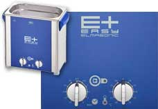 Elmasonic E Plus Ultrasonic Cleaners