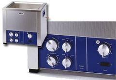 Elmasonic TI-H Ultrasonic Cleaners